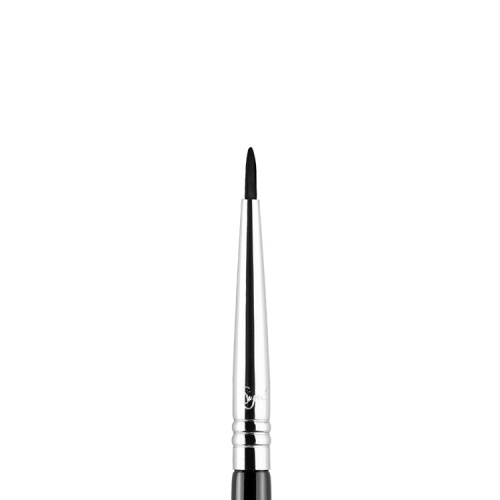Кисть Sigma Beauty E11 - Eye Liner