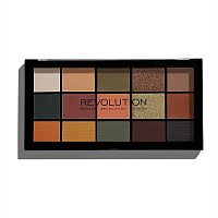 Палетка Makeup Revolution Re-Loaded Palette Iconic Division