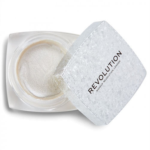 Хайлайтер Makeup Revolution Jewel Collection Jelly Highlighter Dazzling