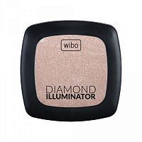 Хайлайтер wibo Diamond Illuminator