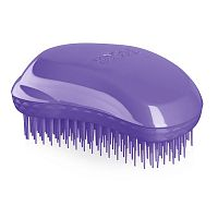 Расческа Tangle Teezer Thick & Curly Lilac Fondant