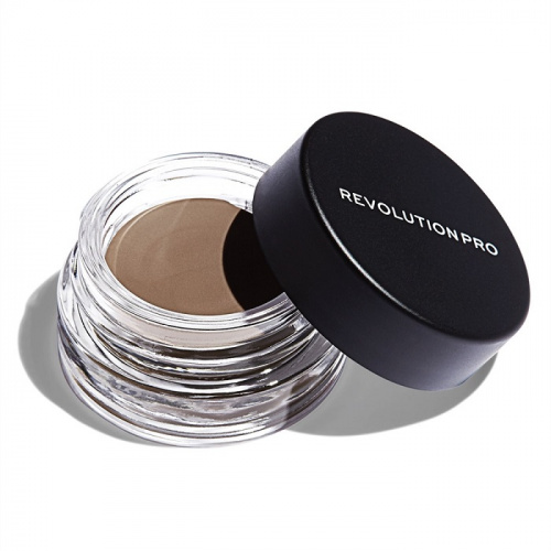 Помада для бровей Revolution Pro Brow Pomade - Blonde