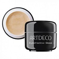Основа под тени ARTDECO EYESHADOW BASE