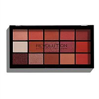 Палетка Makeup Revolution Re-Loaded Palette Newtrals 2