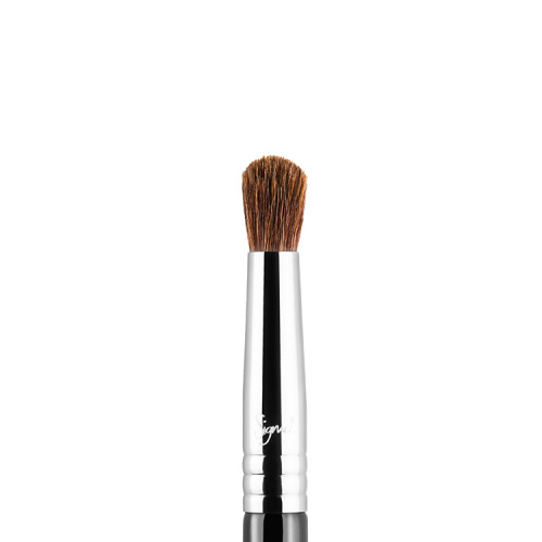 Кисть Sigma Beauty E37 All Over Blend™ Brush