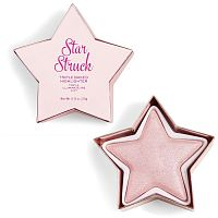 Хайлайтер I Heart Revolution Star of the Show Highlighter Star Struck
