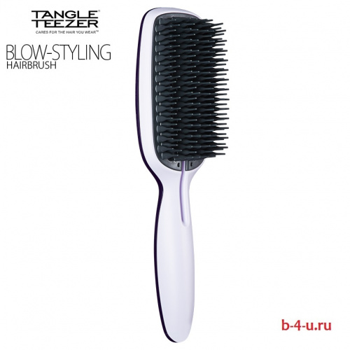 Расческа Tangle Teezer Blow-Styling Full Paddle фото 4