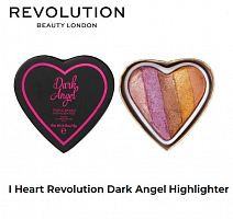 Хайлайтер I Heart Revolution Dark Angel